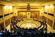 LHQ lập ủy ban điều tra tội ác chiến tranh tại Dải Gaza