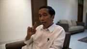 Indonesia sẵn sàng làm trung gian về Biển Đông