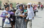 LHQ ban bố tình trạng khẩn cấp cao nhất về tình hình Iraq
