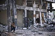 Bộ trưởng Israel kêu gọi đơn phương chấm dứt chiến dịch tại Gaza