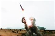 Triều Tiên kêu gọi quốc tế thừa nhận hành động tự vệ