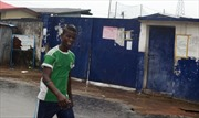 Liberia ban bố lệnh giới nghiêm vì Ebola