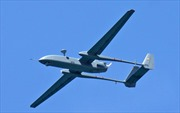 Mỹ tính điều máy bay do thám tới Syria