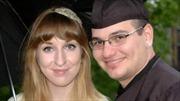 Giả chết để trốn lễ kết hôn