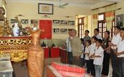 Lòng dân Lai Châu với luật sư Nguyễn Hữu Thọ