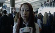 Hàng nghìn sinh viên Việt Nam bắt đầu năm học mới ở Nga