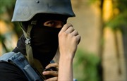 NATO: Kiev đã thua trong cuộc chiến