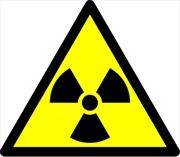 Kazakhstan báo động sau khi thất lạc hòm chất phóng xạ