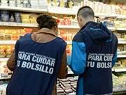 Lương tối thiểu của Argentina có sức mua cao nhất Mỹ Latinh