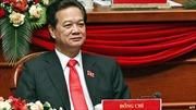 Thủ tướng Chính phủ bổ nhiệm nhân sự