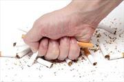 Cai thuốc lá bằng nấm gây ảo giác