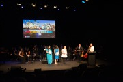 Sinh viên Việt Nam được vinh danh tại Australia
