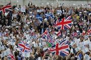 Trưng cầu dân ý tại Scotland: Kết quả phụ thuộc những cử tri còn lưỡng lự
