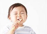 Ngăn ngừa trẻ sâu răng do bú bình