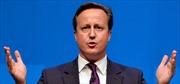 Thủ tướng Anh cam kết trao thêm quyền cho Scotland