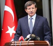Thổ Nhĩ Kỳ giải cứu 49 con tin bị IS bắt cóc