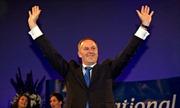 New Zealand công bố kết quả sơ bộ tổng tuyển cử
