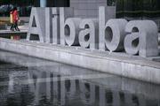 Alibaba – Ngôi sao 'đang lên' của thương mại điện tử Trung Quốc