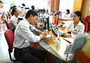 Tăng cường kết nối doanh nghiệp - ngân hàng