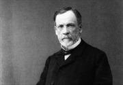 Louis Pasteur -'vị ân nhân của nhân loại'