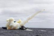 Hai miền Triều Tiên đấu súng ở hải giới tranh chấp