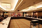 Tướng Nguyễn Chí Vịnh: Nhật Bản-ASEAN chia sẻ lợi ích ngày càng lớn