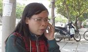 Phú Yên: Người nhà bệnh nhân hành hung điều dưỡng viên