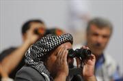 Thổ Nhĩ Kỳ: Ở Kobane, phe nào cũng là khủng bố