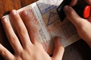 Australia cấp thị thực đặc biệt cho người giàu nước ngoài