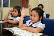 Phản hồi không chấm điểm đối với học sinh tiểu học: Phụ huynh vẫn muốn quy ra điểm