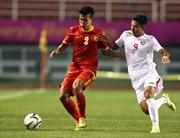 Công bố giá vé giải bóng đá Đông Nam Á 2014