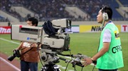 Giá bản quyền truyền hình AFF Suzuki Cup 2014 quá cao