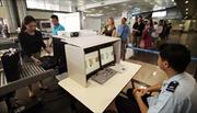 Cục Hàng không lên tiếng khi sân bay Nội Bài và Tân Sơn Nhất bị chê
