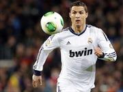 Cristiano Ronaldo sẽ giã từ sự nghiệp ở Real Madrid