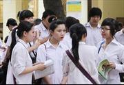 Quá nhiều môn thi sẽ gây phức tạp cho tuyển sinh