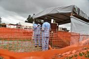 New York nới lỏng kiểm soát Ebola