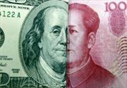 Sự thống trị của đồng USD dầu mỏ đang bị đe dọa?