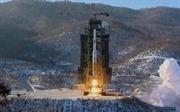 Trung - Hàn lo ngại chương trình hạt nhân Triều Tiên