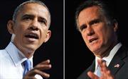 Dân chủ thất thế - Chính trường Mỹ thêm căng thẳng