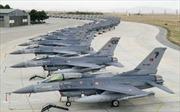 Nga: Hợp đồng xuất khẩu vũ khí vượt 7,5 tỷ USD
