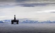 Hóc búa bài toán khai thác tài nguyên Bắc Cực