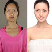 Phụ nữ Trung Quốc không được nhập cảnh về nước vì quá xinh đẹp