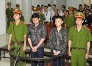 Ngày 4/12, mở lại phiên tòa sơ thẩm vụ Thẩm mỹ viện Cát Tường