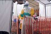 Pakistan có trường hợp tử vong đầu tiên vì dịch Ebola