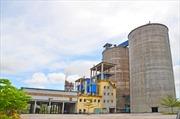 Công ty cổ phần xi măng FICO Tây Ninh: Chuyển mình cùng thị trường vật liệu xây dựng