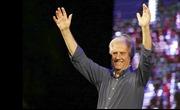 Cánh tả tiếp tục lãnh đạo Uruguay