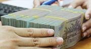 Tăng trưởng kinh tế Việt Nam vẫn dựa chủ yếu vào cầu bên ngoài