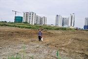 Hà Nội sẽ thu hồi 1.375 ha đất