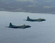 Hạ viện Mỹ thông qua nghị quyết về Biển Đông và Hoa Đông