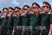 Báo Algeria ca ngợi Quân đội nhân dân Việt Nam